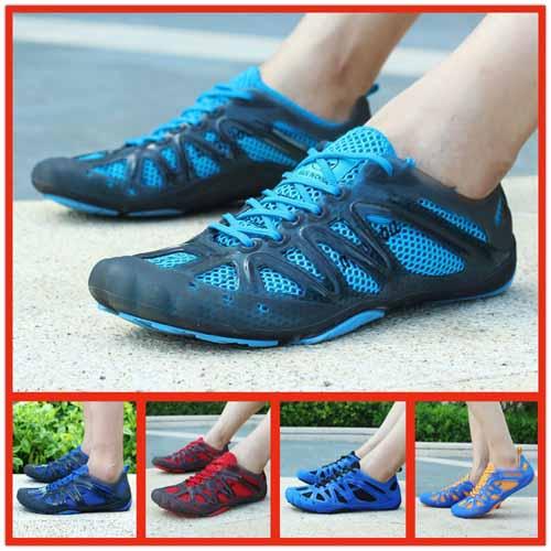 спортивная обувь 2014 фото