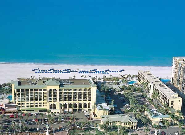 Miami Beach фото