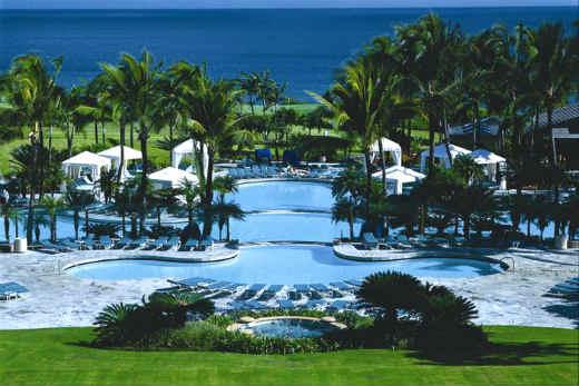опасно ли отдыхать на Гавайях фото