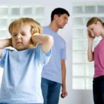 практика воспитания в семье фото