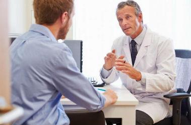 Психосоматические причины рака
