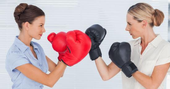 Как бороться со своими эмоциями